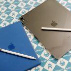 Wacom使いだった僕がApple Pencilを3年間使って感じたこと