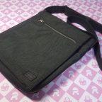 iPad Pro 12.9にぴったりなポーターのバッグをゲット!